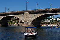 /images/133/2010-08-08-havasu-city-21106.jpg - #08379: Images of Lake Havasu … August 2010 -- London Bridge, Lake Havasu, Arizona