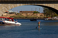 /images/133/2010-08-08-havasu-city-21125.jpg - #08380: Images of Lake Havasu … August 2010 -- London Bridge, Lake Havasu, Arizona