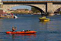 /images/133/2010-08-08-havasu-city-21159.jpg - #08381: Images of Lake Havasu … August 2010 -- London Bridge, Lake Havasu, Arizona