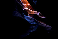 /images/133/2010-08-15-antelope-upper-23677.jpg - #08437: Images of Upper Antelope Canyon … August 2010 -- Upper Antelope Canyon, Arizona