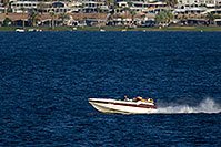 /images/133/2010-08-21-havasu-boats-26321.jpg - 08508: Images of Lake Havasu … August 2010 -- Lake Havasu, Arizona
