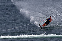 /images/133/2010-08-22-havasu-waterski-26858.jpg - #08545: Images of Lake Havasu … August 2010 -- Lake Havasu, Arizona