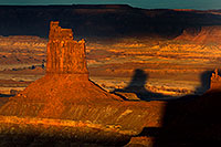 /images/133/2010-10-05-canyon-grand-38218.jpg - #08799: Images of Canyonlands … October 2010 -- Canyonlands, Utah