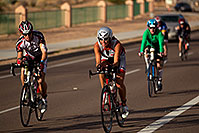 /images/133/2010-11-21-ironman-bike-44258.jpg - #08898: 01:46:27 - #2540 and #1931 cycling - Ironman Arizona 2010 … November 2010 -- Rio Salado Parkway, Tempe, Arizona
