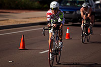 /images/133/2010-11-21-ironman-bike-44816.jpg - #08900: 03:13:54 - #348 cycling - Ironman Arizona 2010 … November 2010 -- Rio Salado Parkway, Tempe, Arizona