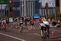 /images/133/2010-11-21-ironman-bike-44881.jpg - #08904: 03:16:24 - cycling at Ironman Arizona 2010 … November 2010 -- Rio Salado Parkway, Tempe, Arizona