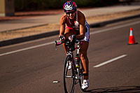 /images/133/2010-11-21-ironman-bike-44978.jpg - #08906: 03:33:36 - #2534 cycling - Ironman Arizona 2010 … November 2010 -- Rio Salado Parkway, Tempe, Arizona