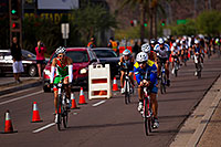 /images/133/2010-11-21-ironman-bike-45066.jpg - #08908: 03:39:26 - cycling at Ironman Arizona 2010 … November 2010 -- Rio Salado Parkway, Tempe, Arizona