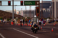 /images/133/2010-11-21-ironman-pro-bike-44318.jpg - #08922: 02:18:50 - Pros near end of Lap 1 - Ironman Arizona 2010 … November 2010 -- Rio Salado Parkway, Tempe, Arizona