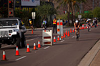 /images/133/2010-11-21-ironman-pro-bike-44603.jpg - #08933: 02:33:10 - #32 Trevo Wurtele [DNF run,CAN] early in Lap 2 - Ironman Arizona 2010 … November 2010 -- Rio Salado Parkway, Tempe, Arizona