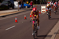 /images/133/2010-11-21-ironman-pro-bike-45054.jpg - #08941: 03:48:55 - #1 Jordan Rapp [4th,USA,08:16:45] early in Lap 3 - Ironman Arizona 2010 … November 2010 -- Rio Salado Parkway, Tempe, Arizona