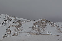 /images/133/2011-01-08-loveland-pass-47422.jpg - #09005: Snow at Loveland Pass … January 2011 -- Loveland Pass, Colorado