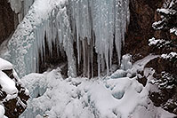 /images/133/2011-01-09-ouray-ice-48084.jpg - #09059: Ice climbing by Ouray … January 2011 -- Ouray, Colorado
