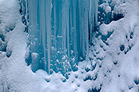 /images/133/2011-01-09-ouray-ice-48767.jpg - #09060: Ice climbing by Ouray … January 2011 -- Ouray, Colorado
