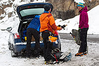 /images/133/2011-01-09-ouray-people-48108.jpg - #09065: Ice climbing by Ouray … January 2011 -- Ouray, Colorado