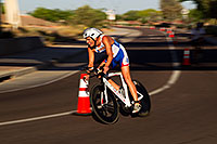 /images/133/2011-05-07-iron-gear-bike-speed-67408.jpg - #09158: 00:45:59 #135 cycling at Iron Gear Triathlon … May 2011 -- Rio Salado Parkway, Tempe, Arizona