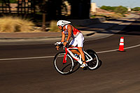 /images/133/2011-05-07-iron-gear-bike-speed-67619.jpg - #09161: 01:03:37 #524 cycling at Iron Gear Triathlon … May 2011 -- Rio Salado Parkway, Tempe, Arizona