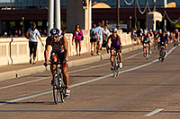 /images/133/2011-05-15-tempe-tri-bike-68913.jpg - #09179: 00:29:14 Cycling at Tempe Triathlon … May 2011 -- Mill Road, Tempe, Arizona