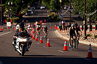 /images/133/2011-05-15-tempe-tri-bike-69544.jpg - #09183: 01:04:07 Cycling at Tempe Triathlon … May 2011 -- Mill Road, Tempe, Arizona