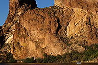 /images/133/2011-06-12-canyon-lake-76372.jpg - #09280: Canyon Lake in Superstitions … June 2011 -- Canyon Lake, Superstitions, Arizona