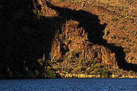 /images/133/2011-06-12-canyon-lake-76459.jpg - #09283: Canyon Lake in Superstitions … June 2011 -- Canyon Lake, Superstitions, Arizona