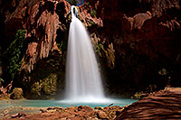 /images/133/2011-06-24-havasu-falls-78957.jpg - #09327: Images of Havasu Falls … June 2011 -- Havasu Falls!, Havasu Falls, Arizona
