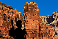 /images/133/2011-06-27-havasu-supai-80749.jpg - #09361: The Watchers in Supai … June 2011 -- Supai, Arizona