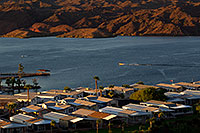 /images/133/2011-08-14-lake-havasu-evening-90567.jpg - #09424: Late Afternoon at Lake Havasu … August 2011 -- Lake Havasu, Arizona