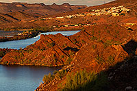 /images/133/2011-08-14-lake-havasu-evening-90583.jpg - Arizona > Lake Havasu