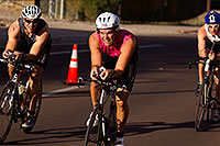 /images/133/2011-09-25-nathan-bike-99826.jpg - #09549: 01:03:29 #365 and #197 and others cycling at Nathan Triathlon 2011 … September 2011 -- Rio Salado Parkway, Tempe, Arizona