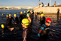 /images/133/2011-10-15-tempe-splash-swim-106050.jpg - #09603: Splash and Dash Fall #3, October 15, 2011 at Tempe Town Lake … October 2011 -- Tempe Town Lake, Tempe, Arizona