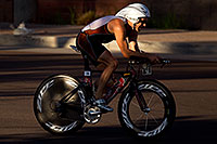 /images/133/2011-10-23-soma-bike-107378.jpg - #09608: 01:16:52 #16 cycling at Soma Triathlon 2011 … October 2011 -- Rio Salado Parkway, Tempe, Arizona