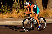 /images/133/2011-10-23-soma-bike-107394.jpg - #09610: 01:18:57 #852 cycling at Soma Triathlon 2011 … October 2011 -- Rio Salado Parkway, Tempe, Arizona