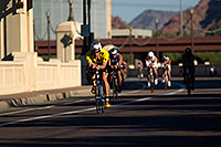 /images/133/2011-10-23-soma-bike-107934.jpg - #09616: 01:50:39 #573 and others cycling at Soma Triathlon 2011 … October 2011 -- Mill Road, Tempe, Arizona