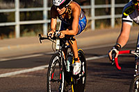/images/133/2011-10-23-soma-bike-107949.jpg - #09617: 01:51:38 #311 cycling at Soma Triathlon 2011 … October 2011 -- Mill Road, Tempe, Arizona
