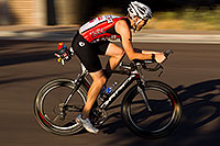 /images/133/2011-10-23-soma-bike-speed-107581.jpg - #09623: 01:25:11 Cycling at Soma Triathlon 2011 … October 2011 -- Rio Salado Parkway, Tempe, Arizona
