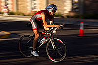 /images/133/2011-10-23-soma-bike-speed-107612.jpg - #09624: 01:26:13 #718 cycling at Soma Triathlon 2011 … October 2011 -- Rio Salado Parkway, Tempe, Arizona