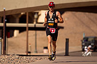 /images/133/2011-10-23-soma-run-108476.jpg - #09637: 03:10:42 #16 running at Soma Triathlon 2011 … October 2011 -- Tempe, Arizona