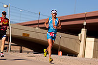 /images/133/2011-10-23-soma-run-108765.jpg - #09645: 03:39:50 #3 Lewis Elliot running at Soma Triathlon 2011 … October 2011 -- Tempe, Arizona