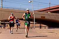 /images/133/2011-10-23-soma-run-108841.jpg - #09641: 03:51:58 #251 leading #637 running at Soma Triathlon 2011 … October 2011 -- Tempe, Arizona