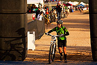 /images/133/2011-11-05-trek-fury-110513.jpg - #09678: 06:36:17 #16 at the end of the lap of Mountain Biking at Trek Bicycles 12 and 24 Hours of Fury … Nov 5-6, 2011 -- McDowell Mountain Park, Fountain Hills, Arizona