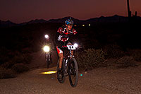 /images/133/2011-11-05-trek-fury-110918.jpg - #09687: 07:55:05 #84 near the end of Lap of Mountain Biking at Trek Bicycles 12 and 24 Hours of Fury … Nov 5-6, 2011 -- McDowell Mountain Park, Fountain Hills, Arizona