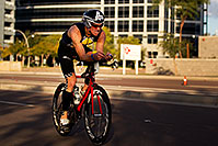 /images/133/2011-11-20-ironman-bike-121547.jpg - #09737: 01:04:18 - #1004 at start of Lap 1 - Ironman Arizona 2011 … November 2011 -- Rio Salado Parkway, Tempe, Arizona