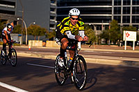 /images/133/2011-11-20-ironman-bike-121596.jpg - #09738: 01:07:47 - #2840 at start of Lap 1 - Ironman Arizona 2011 … November 2011 -- Rio Salado Parkway, Tempe, Arizona