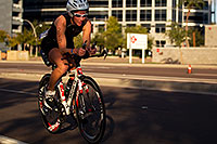 /images/133/2011-11-20-ironman-bike-121644.jpg - #09741: 01:10:01 - #223 at start of Lap 1 - Ironman Arizona 2011 … November 2011 -- Rio Salado Parkway, Tempe, Arizona