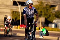 /images/133/2011-11-20-ironman-bike-121668.jpg - #09742: 01:10:54 - #1181 at start of Lap 1 - Ironman Arizona 2011 … November 2011 -- Rio Salado Parkway, Tempe, Arizona