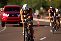 /images/133/2011-11-20-ironman-bike-122506.jpg - #09746: 02:42:10 - #1114 at start of Lap 2 - Ironman Arizona 2011 … November 2011 -- Rio Salado Parkway, Tempe, Arizona
