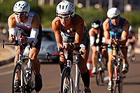 /images/133/2011-11-20-ironman-bike-122810.jpg - #09747: 03:01:44 - #516 cycling at Ironman Arizona 2011 … November 2011 -- Rio Salado Parkway, Tempe, Arizona