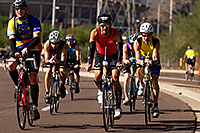 /images/133/2011-11-20-ironman-bike-123482.jpg - #09753: 03:12:31 - #1947 cycling at Ironman Arizona 2011 … November 2011 -- Rio Salado Parkway, Tempe, Arizona