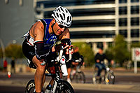 /images/133/2011-11-20-ironman-bike-d3s-1261.jpg - #09757: 01:23:41 - #2496 at start of Lap 1 - Ironman Arizona 2011 … November 2011 -- Rio Salado Parkway, Tempe, Arizona